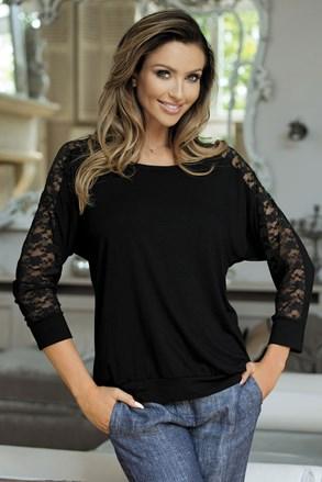 Majica Celine