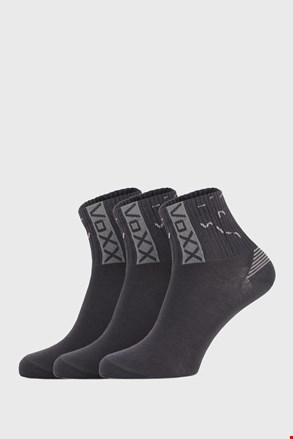3 PACK športne nogavice Codex