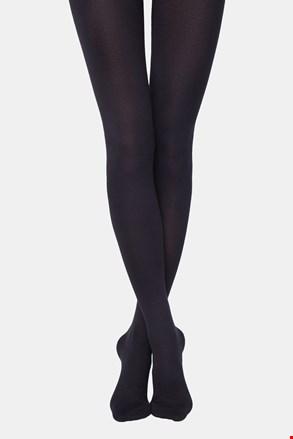 Ženske bombažne hlačne nogavice Cotton 400 DEN