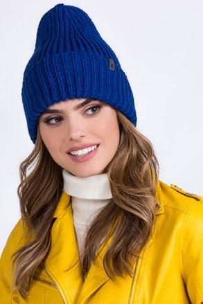 Ženska zimska kapa Puka