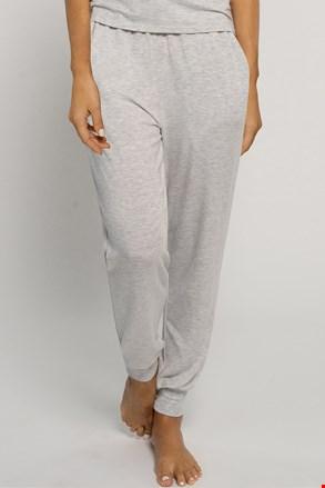 Hlače ženske pižame Heather