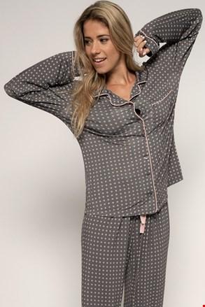 Zgornji del ženske pižame Esme