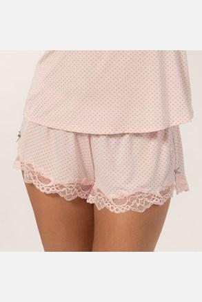 Ženske kratke hlače za spanje Eleni