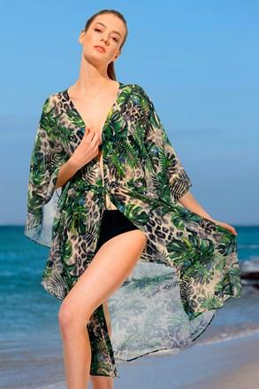 Obleka za na plažo Koani