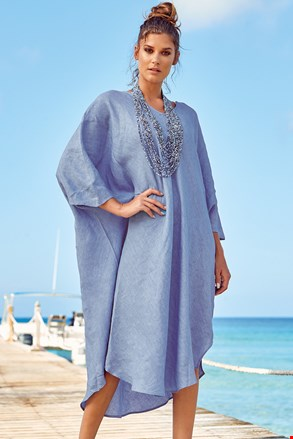 Obleka za na plažo Mauritius