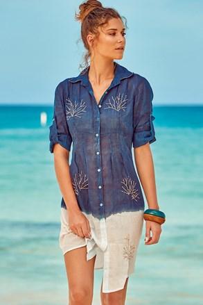Obleka za na plažo Madeira