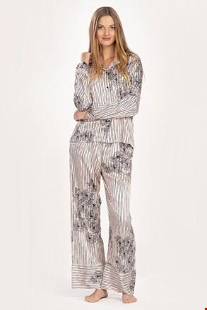 Ženska pižama Paige