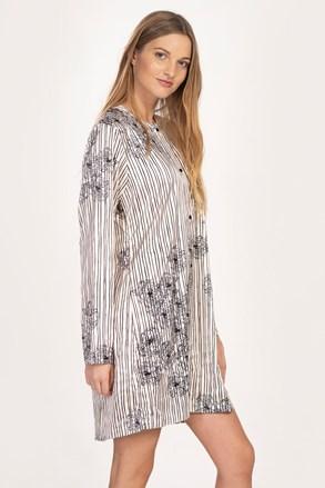 Ženska spalna srajca Samantha
