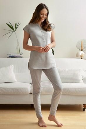 Ženska pižama Bright Future