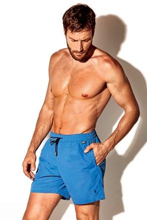 Moške kopalne kratke hlače Caicco, modre