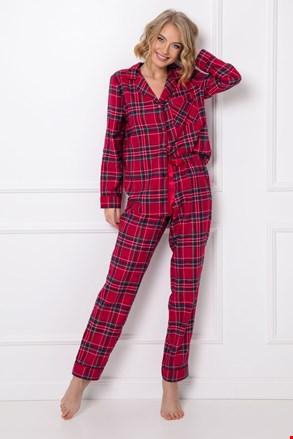 Ženska pižama Darla