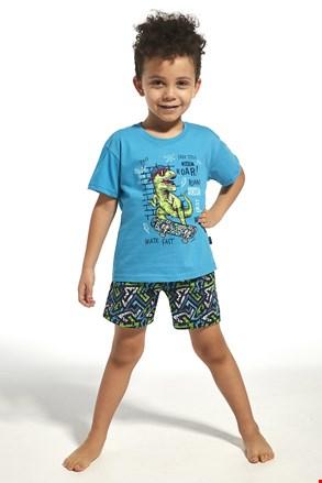Deška pižama Dinozaver