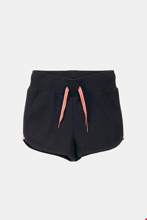 Dekliške športne kratke hlače Love