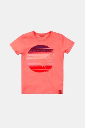 Deška majica Summer