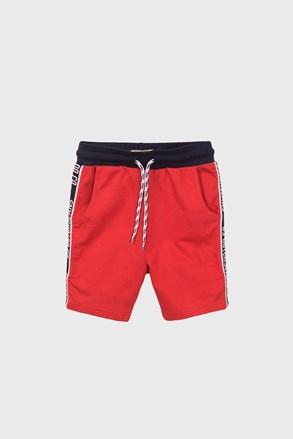Deške kratke hlače Jog
