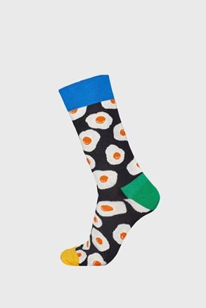 Nogavice Happy Socks Sunny Side Up