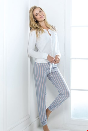 Ženska pižama Manon