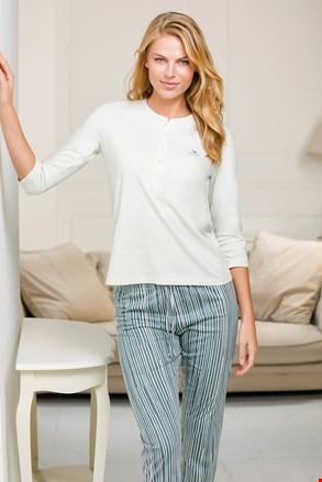 Ženska pižama Verdino