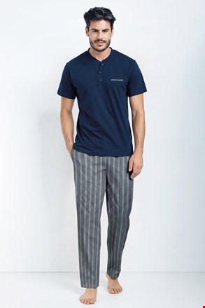 Moška pižama Aperto