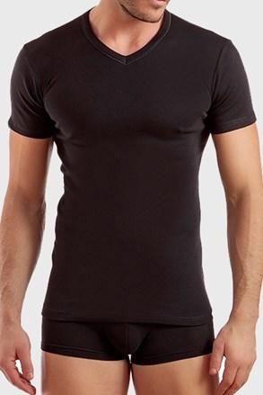 Moška majica E.Coveri 1201