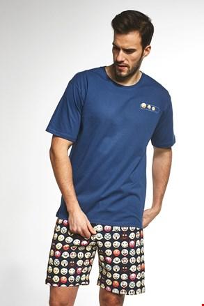 Moška pižama Emoticon