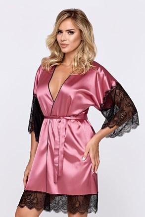 Ženska halja Escora rosa