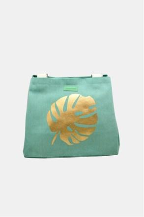 Ženska torba za plažo Exotik