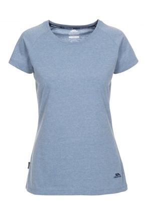 Ženska športna majica Benita
