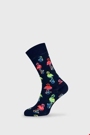 Nogavice Happy Socks Flamingo