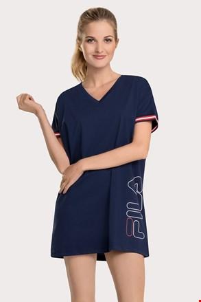Ženska dolga majica FILA Maxi