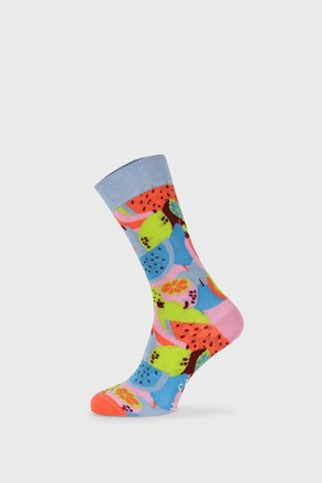 Nogavice Happy Socks Fruit salad
