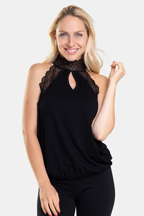 Ženska majica Fabrizia