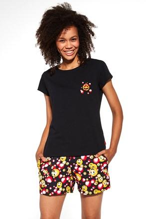 Ženska pižama Funny