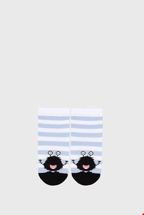Otroške nogavice Blackie