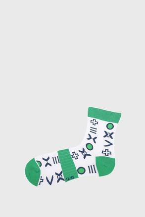 Deške nogavice Mark