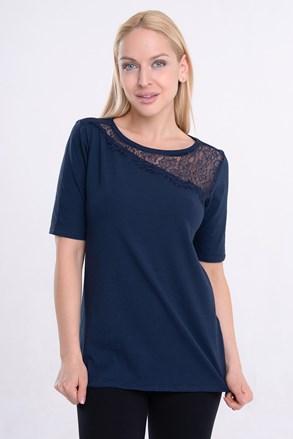 Ženska bluza Maglia