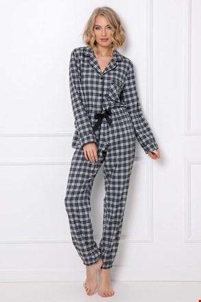 Ženska pižama Gloria