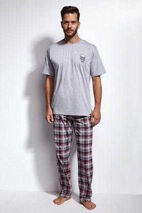 Moška pižama CORNETTE Great Outdoor
