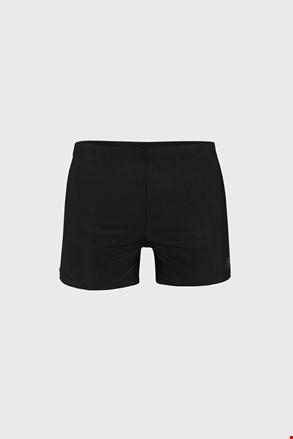Plavalne hlače Clayton