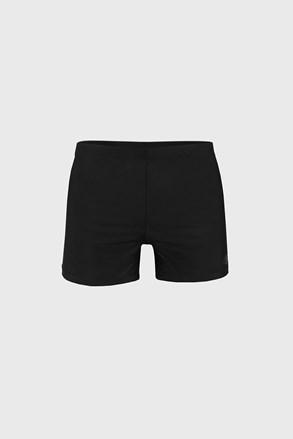 Plavalne hlače Shadow