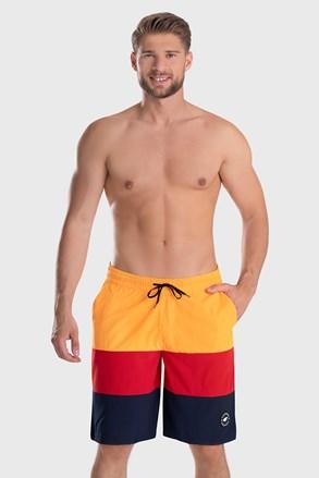 Plavalne hlače Merrill
