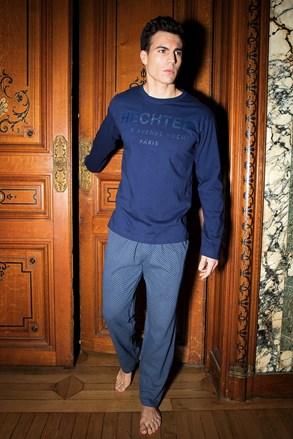 Moška pižama HECHTER Enzo
