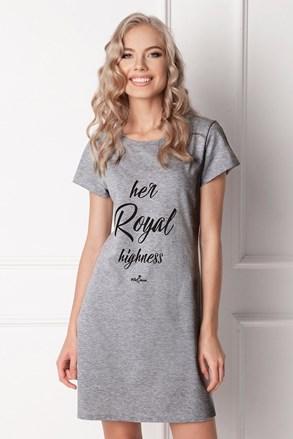 Ženska spalna srajčka Highness