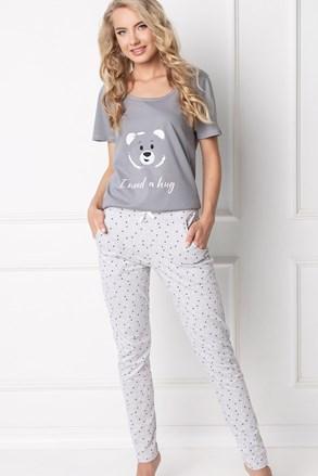 Ženska pižama Huggy Bear