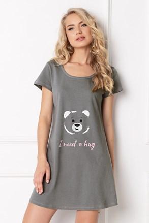 Spalna srajčka Huggy Bear