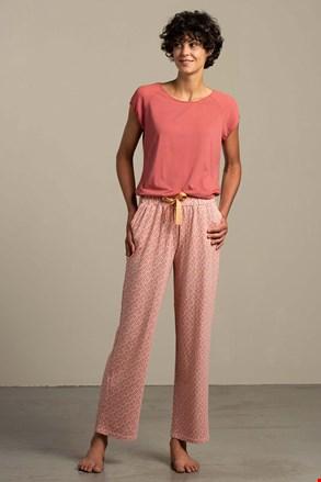 Ženska pižama Hyacinth