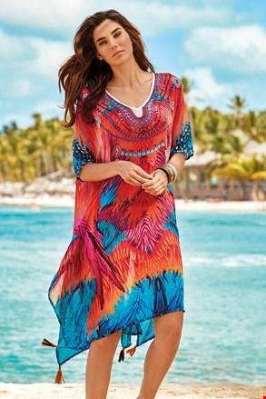 Obleka za na plažo Fuego II