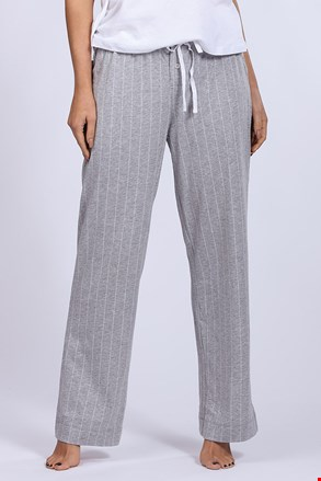 Ženske pižama hlače Ralph Lauren
