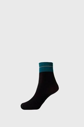 Ženske nogavice Ina