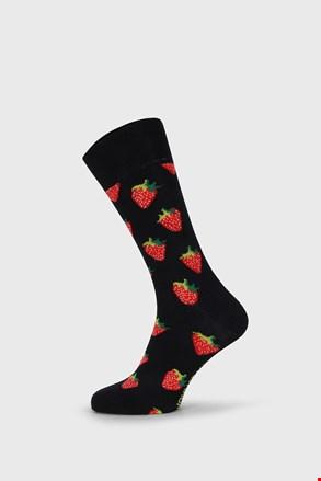 Nogavice Strawberries